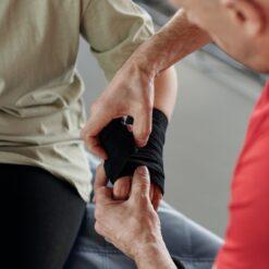 Sporcu Sağlığı Ürünleri
