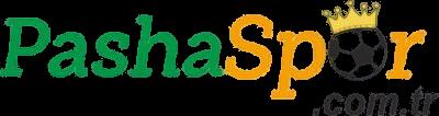Pasha Spor